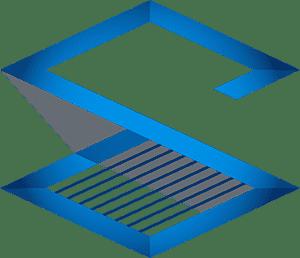 steelcity-blue-s